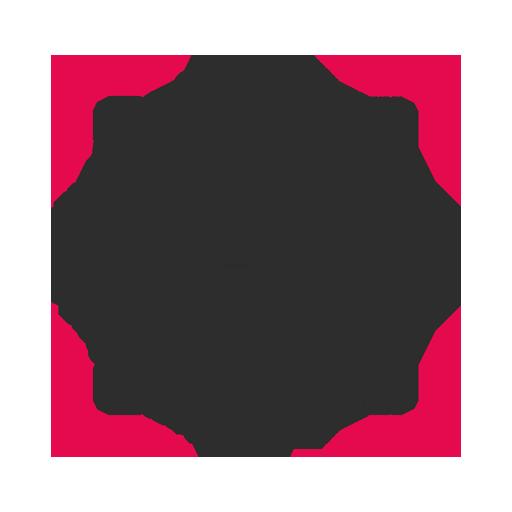 https://leventmachine.com/wp-content/uploads/2019/11/Levent-Makina.png