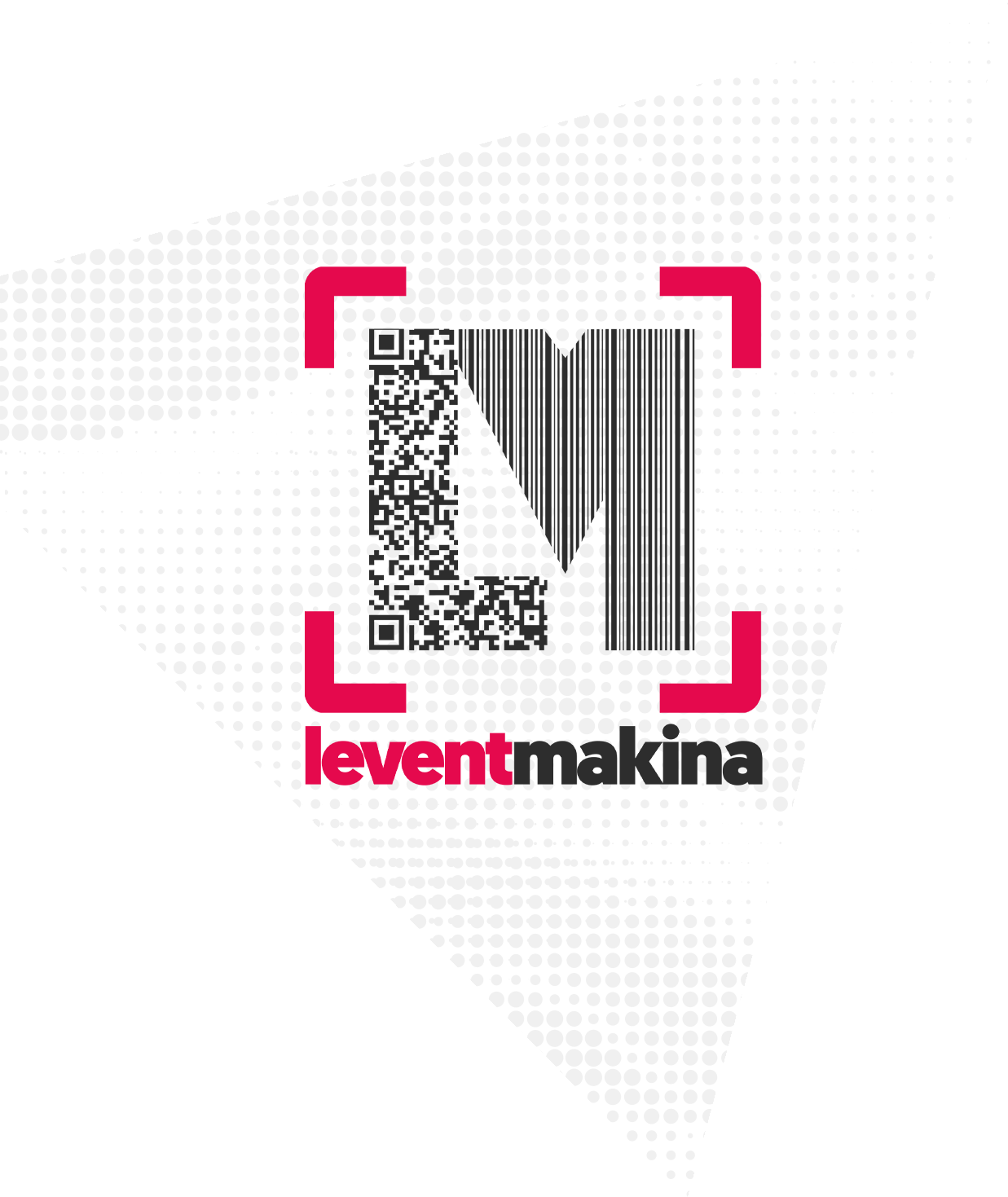 https://leventmachine.com/wp-content/uploads/2019/11/logo-1.png