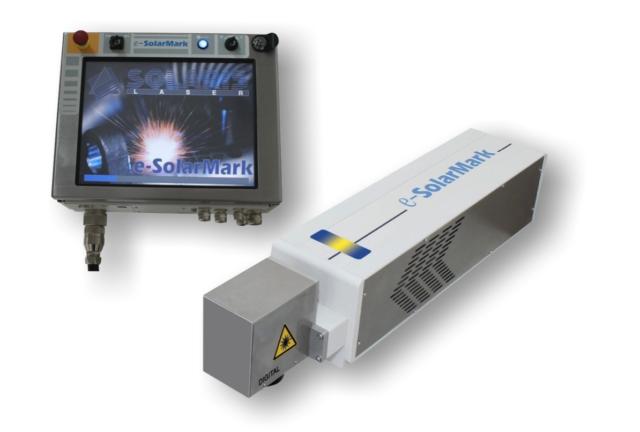 https://leventmachine.com/wp-content/uploads/2019/12/e-SolarMark--640x432.png