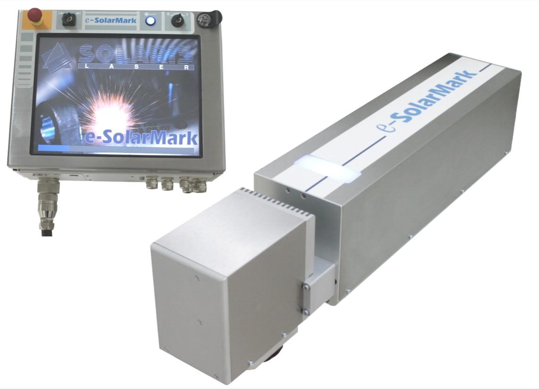 https://leventmachine.com/wp-content/uploads/2019/12/e-SolarMark-DLG-1.png