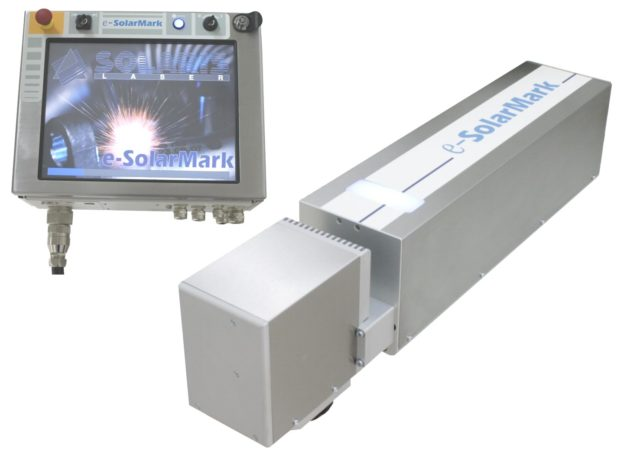 https://leventmachine.com/wp-content/uploads/2019/12/e-SolarMark-DLS-1-640x451.jpg
