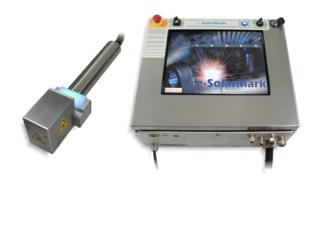 https://leventmachine.com/wp-content/uploads/2019/12/e-SolarMark-FL-1-2-320x240.png