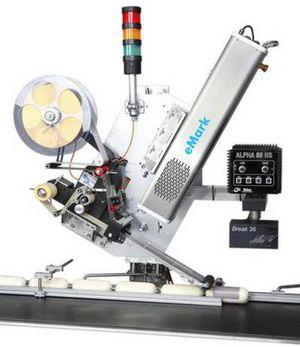 https://leventmachine.com/wp-content/uploads/2020/01/Alpha-Laser.jpg