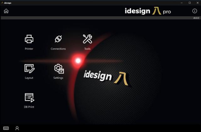 https://leventmachine.com/wp-content/uploads/2020/02/I-Design-Software-640x422.png