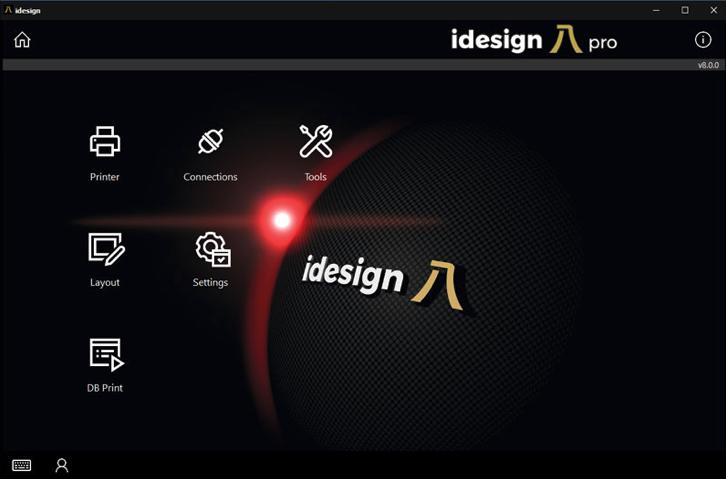 https://leventmachine.com/wp-content/uploads/2020/02/I-Design-Software.png