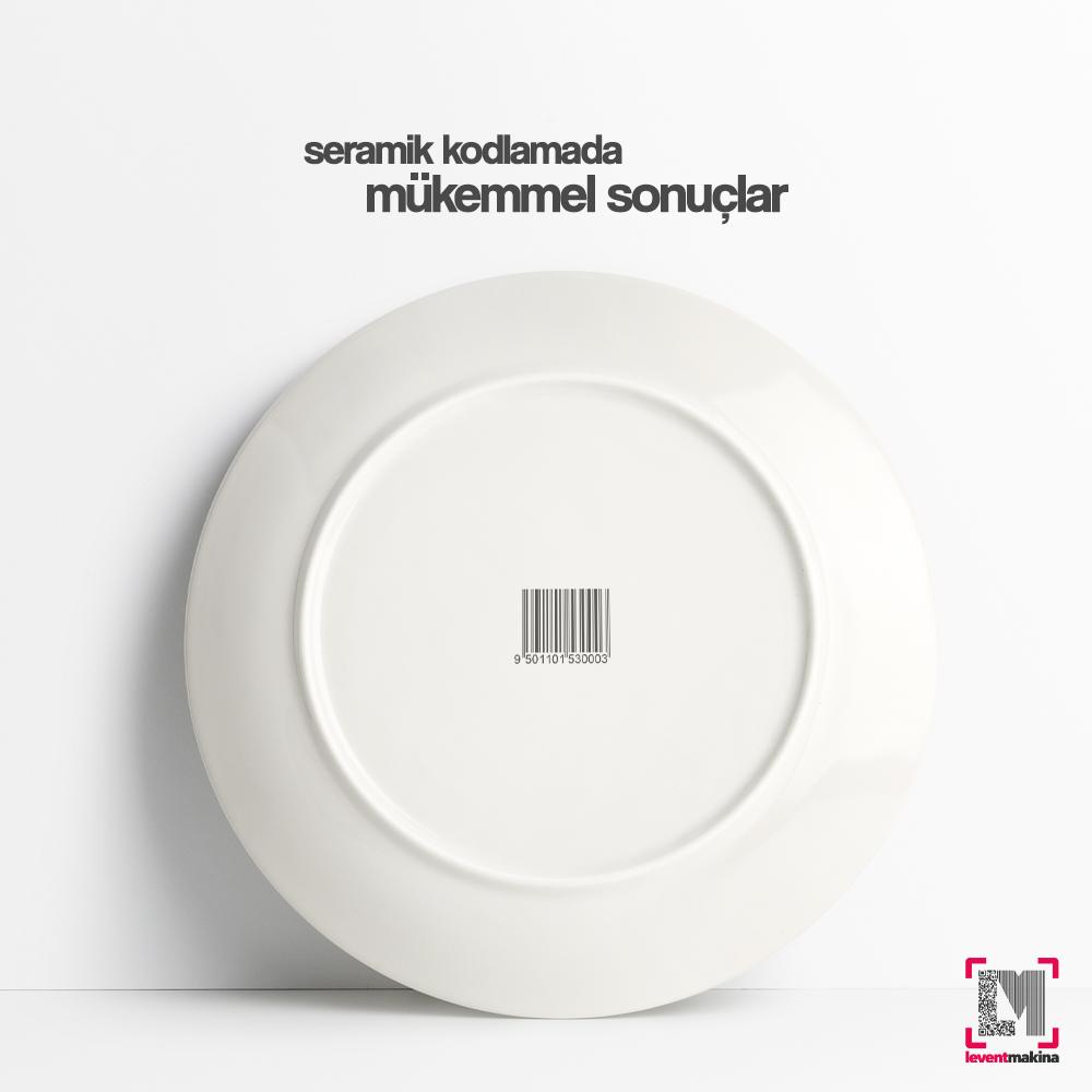 https://leventmachine.com/wp-content/uploads/2020/02/Levent-Makina-Post-73.jpg