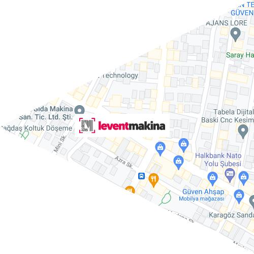 https://leventmachine.com/wp-content/uploads/2021/04/Levent-Makina-Harita-min.png