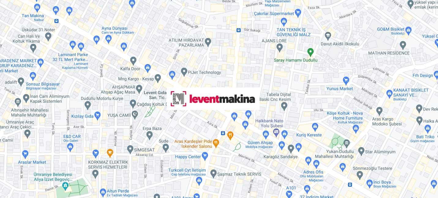 https://leventmachine.com/wp-content/uploads/2021/04/Levent-Makina-Harita.jpg